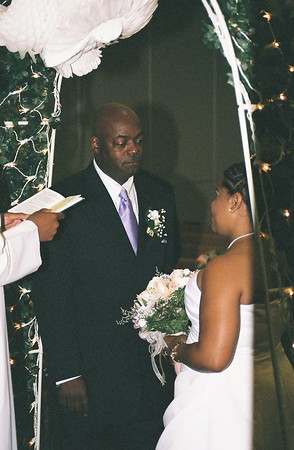 Deon Wed Pic's (17)