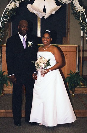 Deon Wed Pic's (53)