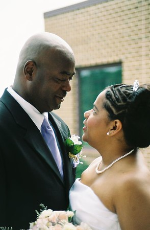 Deon Wed Pic's (40)