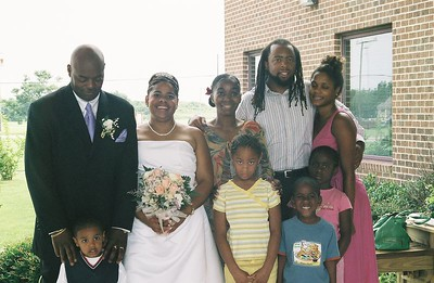 Deon Wed Pic's (48)