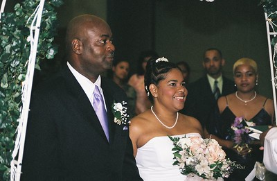Deon Wed Pic's (15)