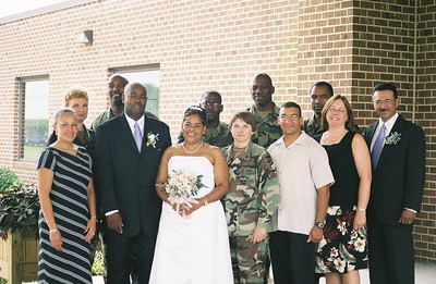 Deon Wed Pic's (57)