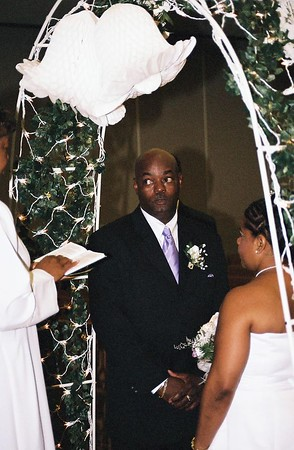 Deon Wed Pic's (18)