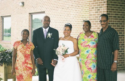 Deon Wed Pic's (55)