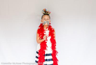 jennifermcateerphotography com-6