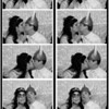 """We hope you enjoyed the Photo Booth Photos! You looking Smashing !  <a href=""""http://www.facebook.com/smashingbooth"""">http://www.facebook.com/smashingbooth</a>"""