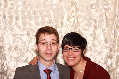 Thank you for choosing a partner of RI Weddings & Events - Smashing Photo Booth Rentals  ~ www.facebook.com/smashingbooth