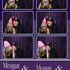 "Thank You for including RI Weddings and Events!  We had a great time!  We hope you enjoyed the photo booth picturs, guestbook and up-lighting!   <a href=""http://www.riwegroup.com"">http://www.riwegroup.com</a>"
