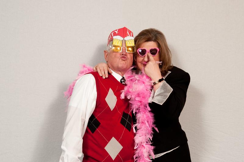 Photo Booth of Erin & Bert-123