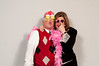 Photo Booth of Erin & Bert-123