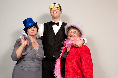 Photo Booth of Erin & Bert-102