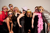 Photo Booth of Erin & Bert-172