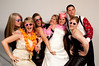 Photo Booth of Erin & Bert-186