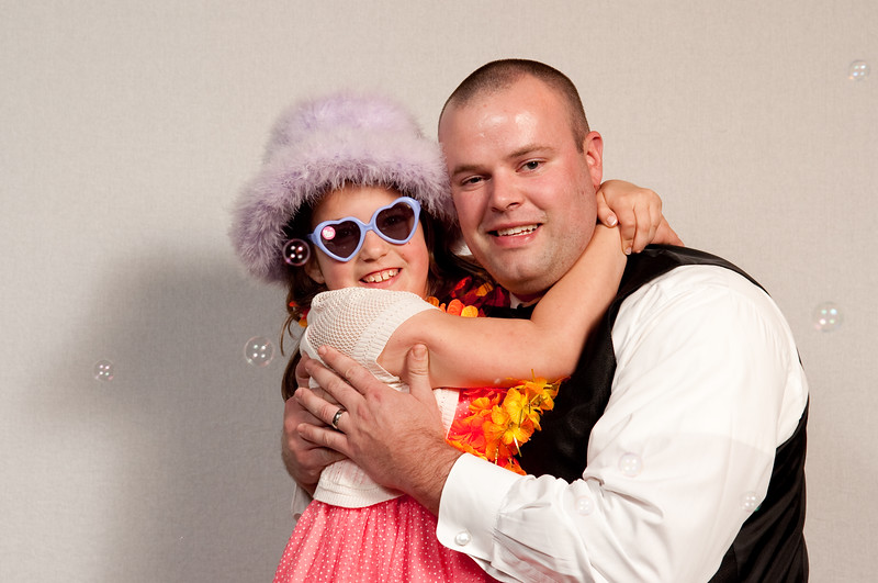 Photo Booth of Erin & Bert-175