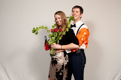 Photo Booth of Erin & Bert-112