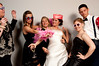 Photo Booth of Erin & Bert-184
