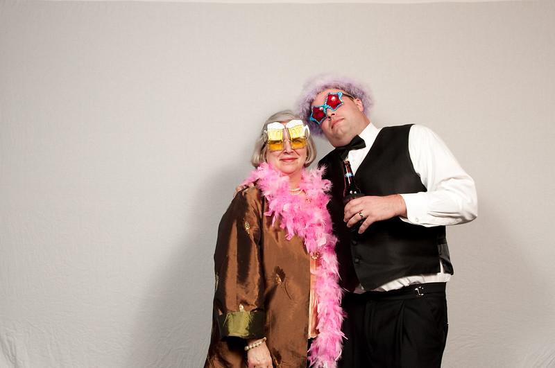 Photo Booth of Erin & Bert-115