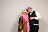 Photo Booth of Erin & Bert-115