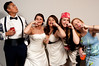 Photo Booth of Erin & Bert-180