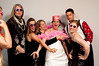 Photo Booth of Erin & Bert-185