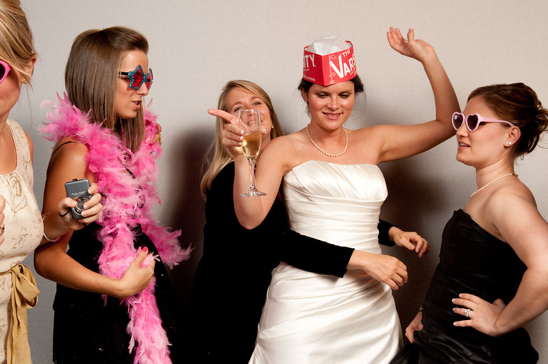 Photo Booth of Erin & Bert-183