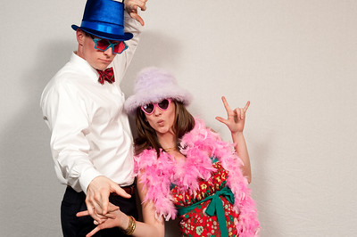 Photo Booth of Erin & Bert-117