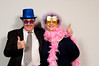 Photo Booth of Erin & Bert-128