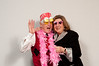 Photo Booth of Erin & Bert-122