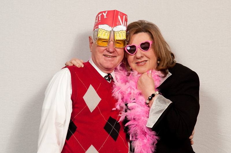 Photo Booth of Erin & Bert-124