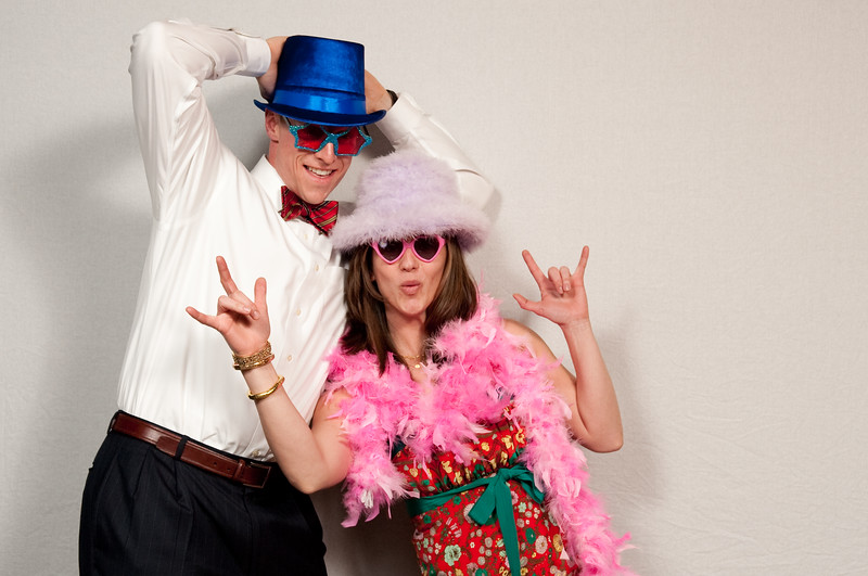Photo Booth of Erin & Bert-116