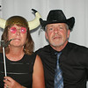 Sanaghan Wedding Photo Booth at Sandy Creek Winery in Michigan City, Indiana.
