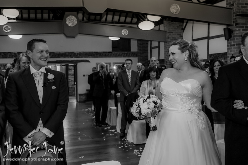 wedding photography winchester_jjweddingphotography_com