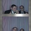 Ray and Irene's Naperville Wedding Photobooth