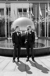Timothy and Colton B&W Web (25 of 453)