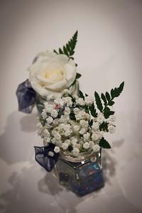 wedding photography Angel Inn Hetton