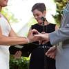 0166-Ceremony_Blue_Max_Inn-