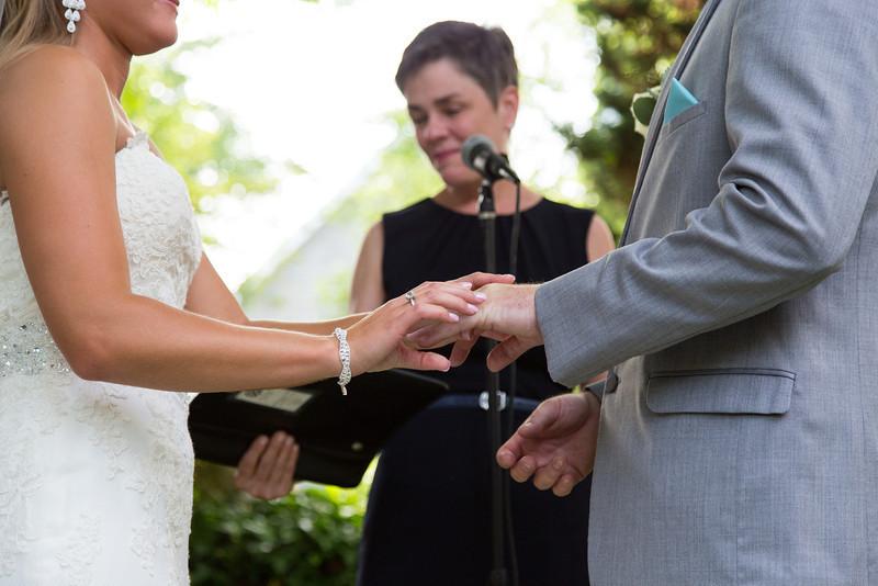 0167-Ceremony_Blue_Max_Inn-