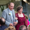 0209-Ceremony_Blue_Max_Inn-