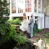 0295-Posed_Blue_Max_Inn_Chesapeake_City-