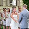0155-Ceremony_Blue_Max_Inn-