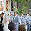 0168-Ceremony_Blue_Max_Inn-