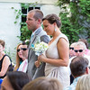 0105-Ceremony_Blue_Max_Inn-