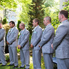 0151-Ceremony_Blue_Max_Inn-