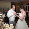 0867-Wedding-Reception-Chesapeake-Inn