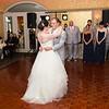 0524-Wedding-Reception-Chesapeake-Inn