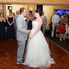 0520-Wedding-Reception-Chesapeake-Inn