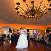 0529-Wedding-Reception-Chesapeake-Inn