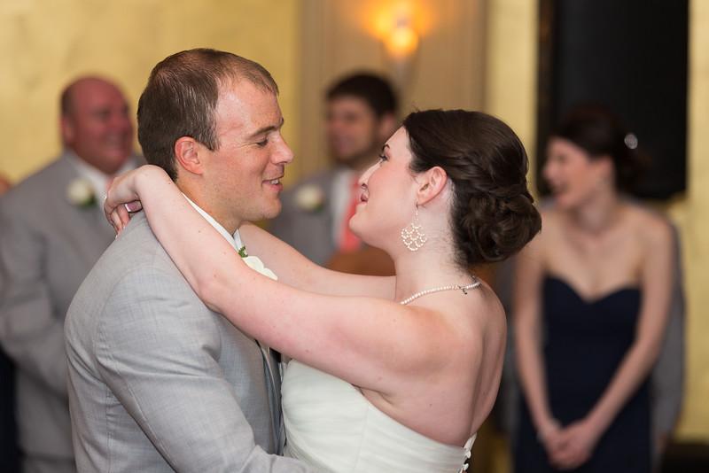0541-Wedding-Reception-Chesapeake-Inn
