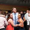 0821-Wedding-Reception-Chesapeake-Inn