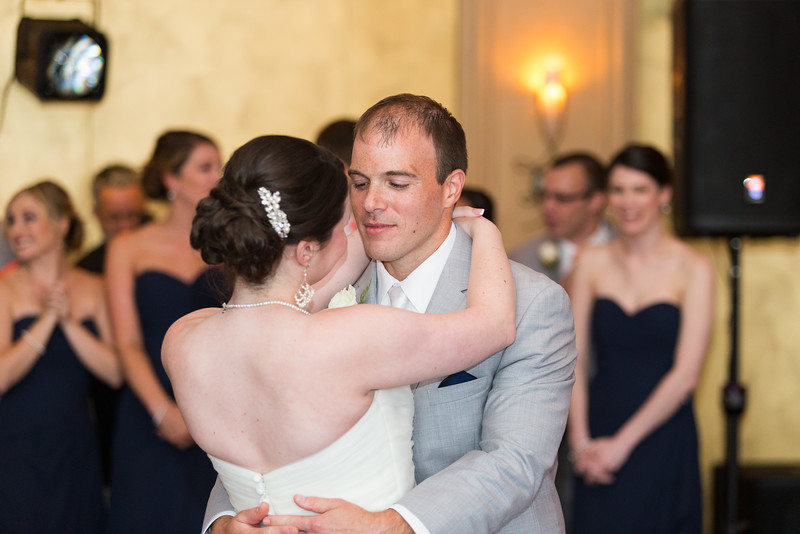 0533-Wedding-Reception-Chesapeake-Inn
